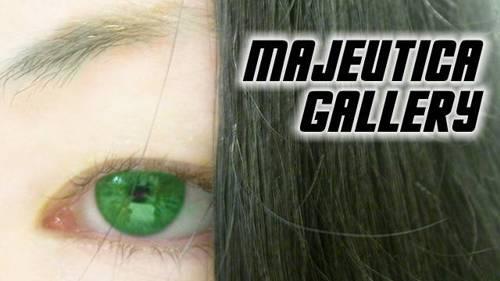 Majeutica Gallery