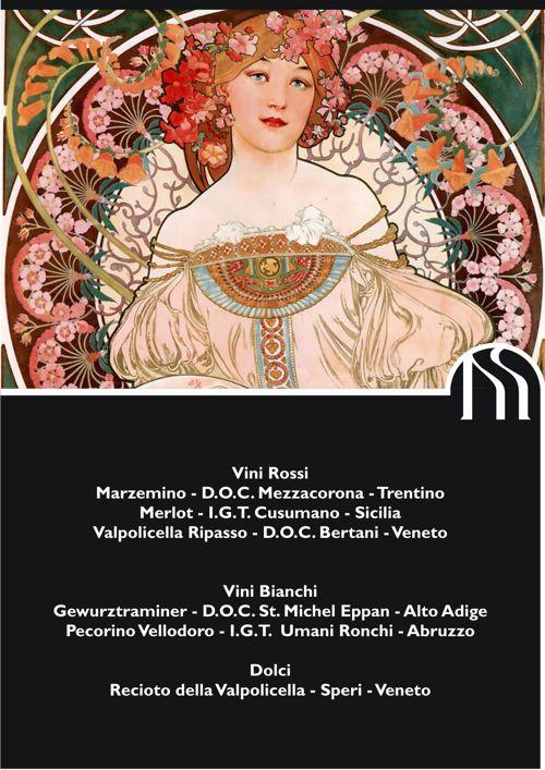 carta dei vini 2011 mini