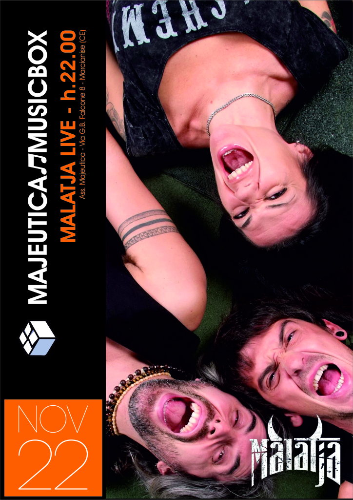 majeuticamusicbox